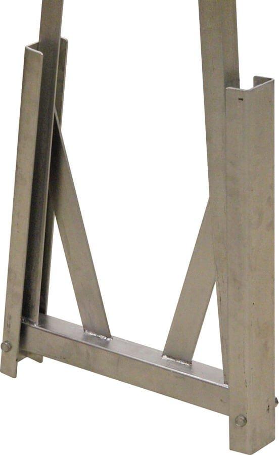 Foldable A-Frame – FAF-60