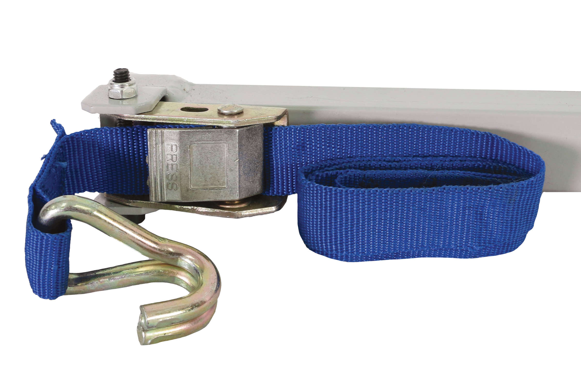 Replacement Strap for TR4482 and TR4496