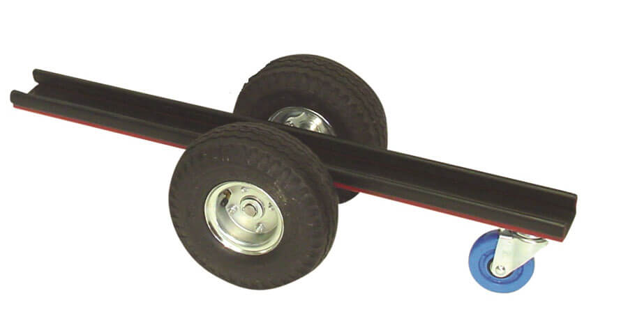 36″ Stone Dolly – SD-36