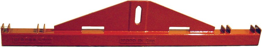 Stone Spreader Beam – SSB-96